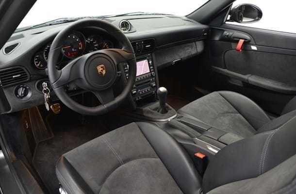 2011 porsche 911 gt2 rs for sale luxury branded. Black Bedroom Furniture Sets. Home Design Ideas