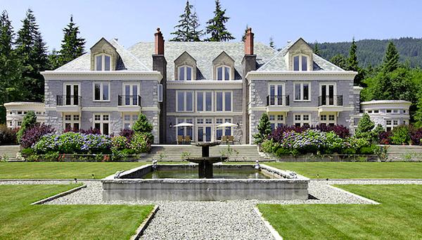 Five Fresh Luxury Real Estate Marketing Tips