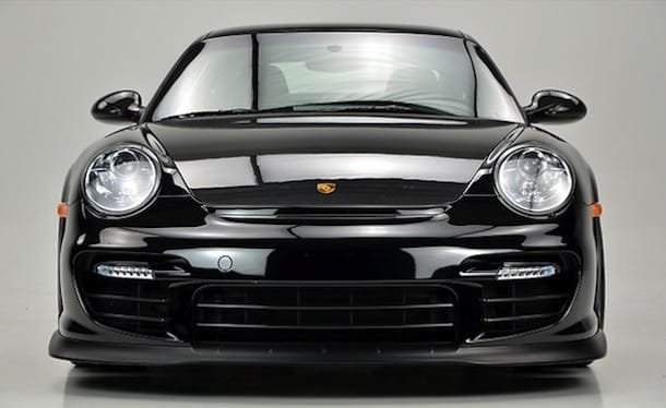 2011 porsche 911 gt2 rs for sale luxury branded. Black Bedroom Furniture Sets. Home Design Ideas