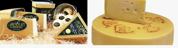 world s most expensive cheese donkey moose luxury branded