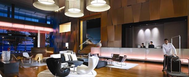 luxury hotel marketing mistakes