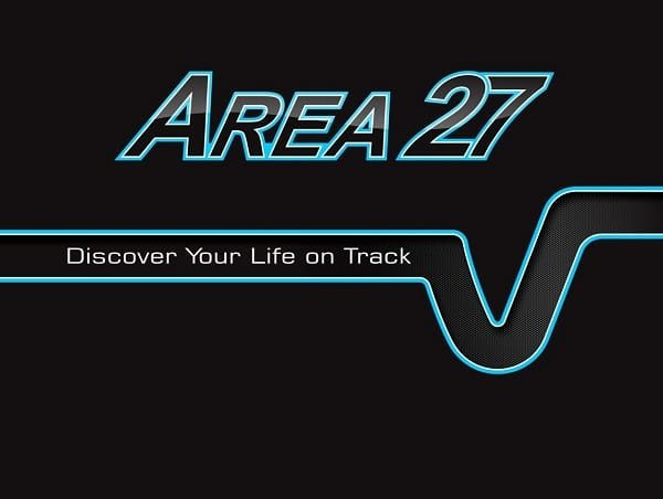 Area 27 Motorsports Track & Country Club