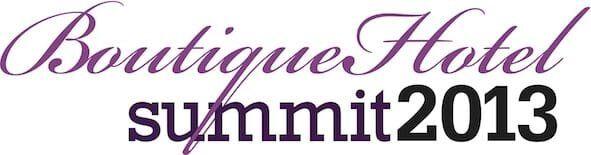 BHS2013_logo_small