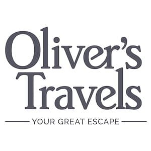 olivers travels affiliate program
