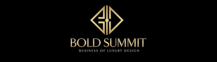 Bold Summit Logo Fixed