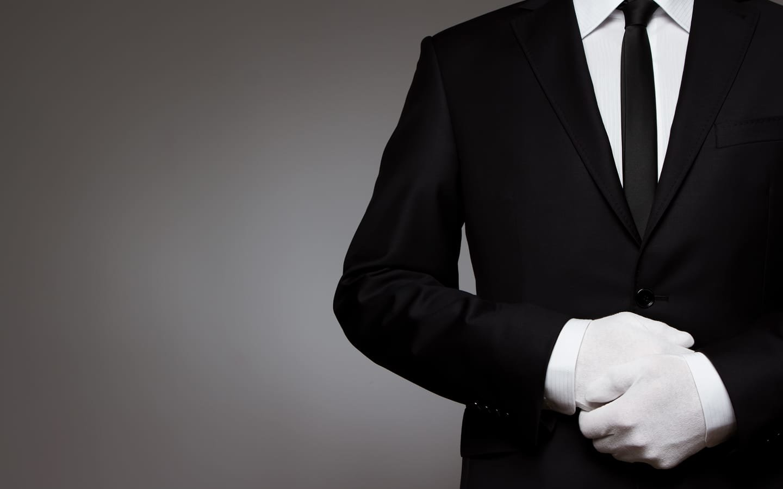 Luxury Partner Network