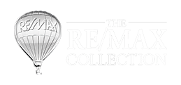 remax-collection