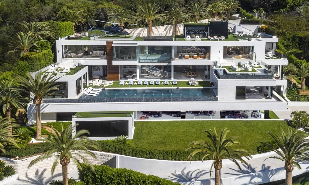 americas-most-expensive-home