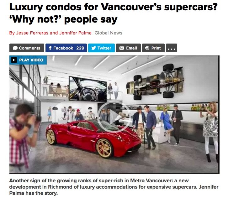 supercar-condos-richmond-bc