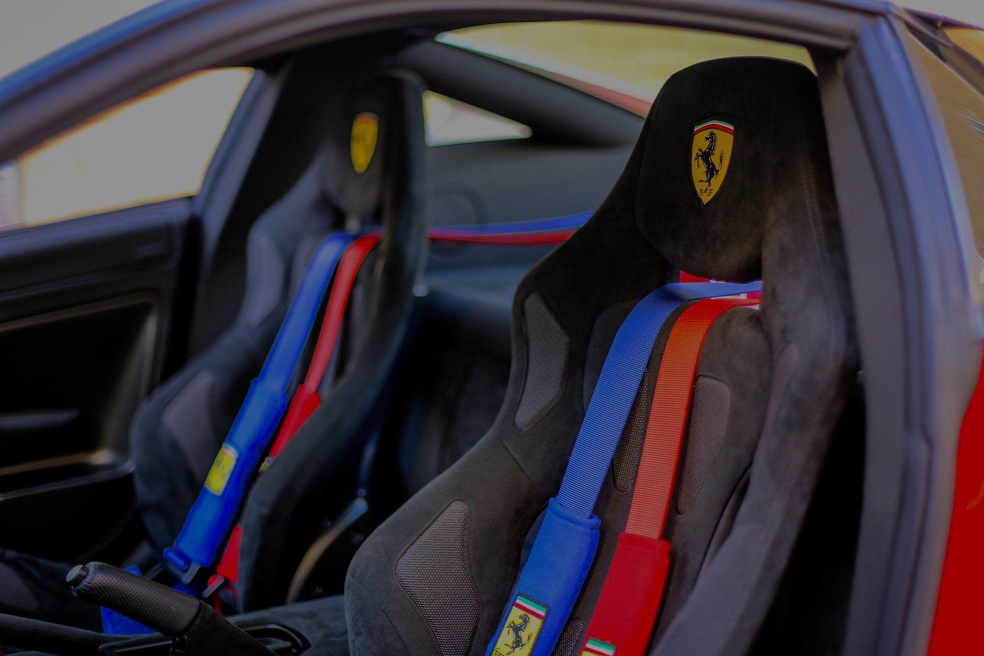 Motorsport Marketing